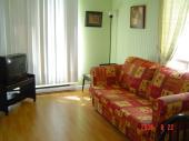 Appartement la Lavandiere