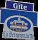 Loft La Bergère