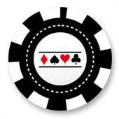 40$ en Jetons Casino à partagé